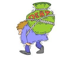 img-debito