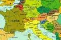 Euro: usciamo o no? Controversie e segreti verso il 25 maggio (archivio Tgvallesusa)