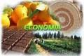 Alla ricerca della ripresa economica