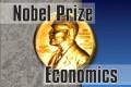 Europa: disastro degli economisti o della politica ? (archivio tgvallesusa)