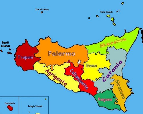 Sicilia%20provincie