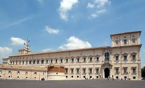 download quirinale