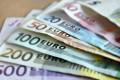 Svalutazione dell'euro c'è poco da esultare.