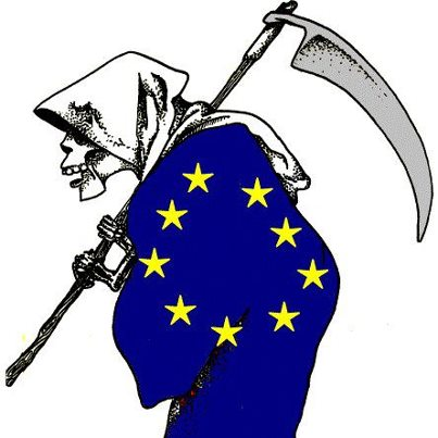 europa_falce_0