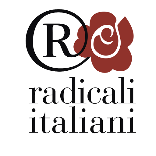 photo radicali italiani