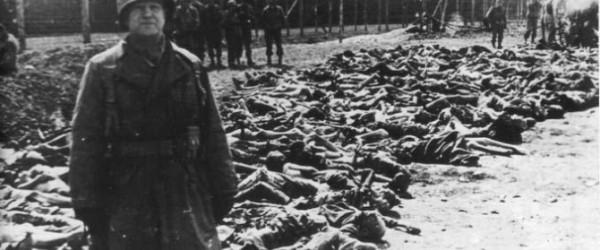 shoah campi concentramento