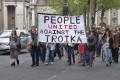 Dove ci conduce l'Europa dell'austerity e dove va la Grecia?
