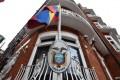 Assange: costi imbarazzanti per Scotland Yard