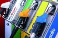 Benzina: il terrore economico come collante per l'Euro.