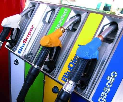 pompe-carburante