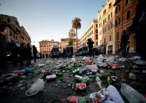 roma-hooligans-300x211