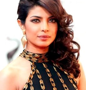 Priyanka_Chopra_at_TOIFA_2013