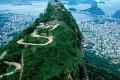 Brasile oltre al calcio la lotta alla corruzione.