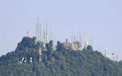 castelli-romani-400x250 antenne