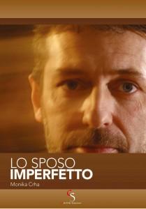 Cover-Lo-sposo-imperfetto