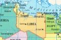 Caos in Libia? colpa dell'Onu e della Nato.