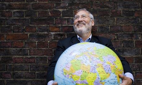 Economist-Joseph-Stiglitz-001