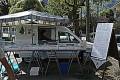 Un pescivendolo No Tav della Val Susa nella rete della Procura di Torino.