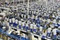 Cina: la scoperta dei nuovi diritti degli operai.