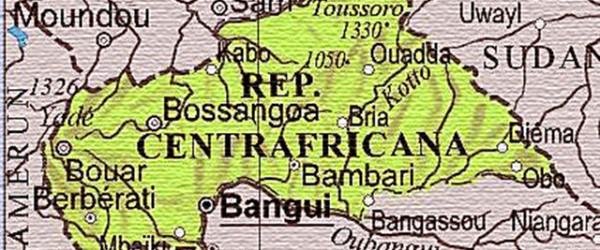 repubblica-centrafricana