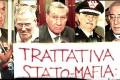 Germania: il magistrato minacciato. La storia di Nino Di Matteo