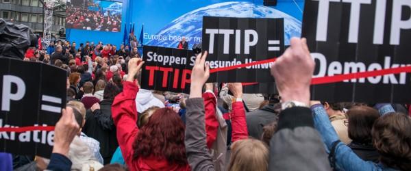 stop-ttip-generic