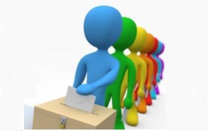 logo-votazioni-418x264