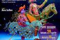 Bussoleno: il Don Quijote della Compagnia Il Teatro