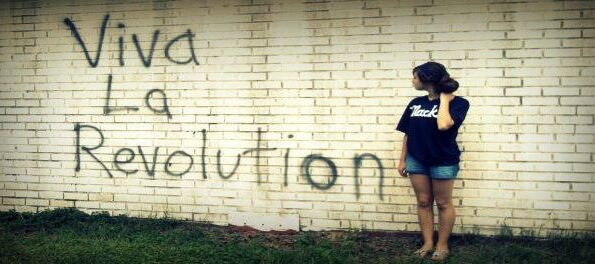 Rivoluzione-claudiograssi.org_-620x264