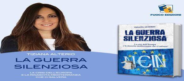 Tiziana-Alterio-1-620x264